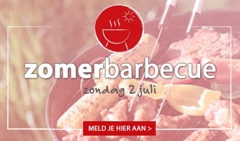 http://www.cercleneerlandais.com/aanmelden-zomerbarbecue.html
